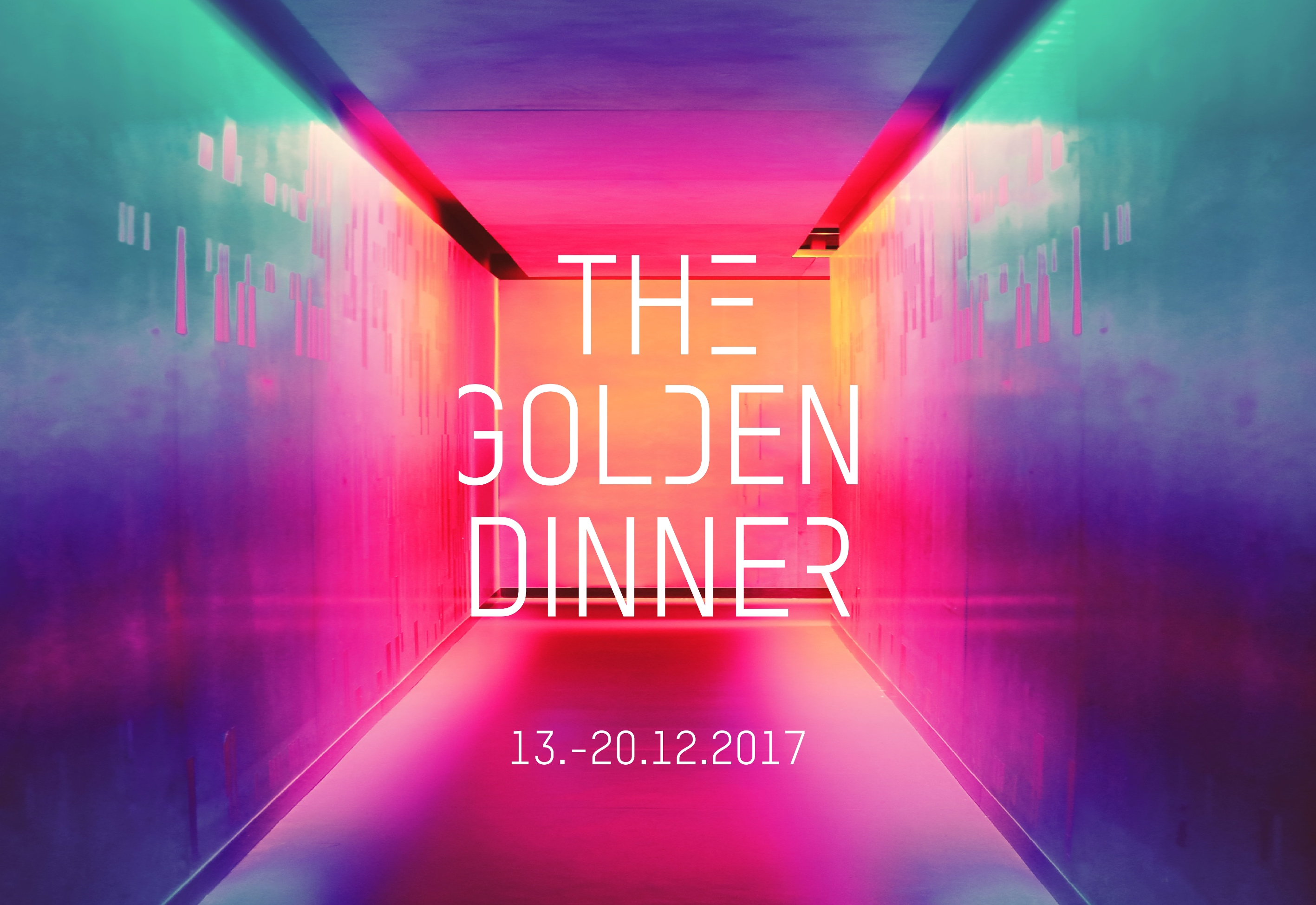 https://www.facebook.com/goldendinner